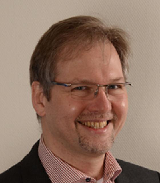 Peter Funk